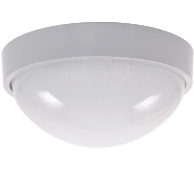 SVÍTIDLO STROPNÍ LED 12W IP54 (250) Massive EX000/01/10