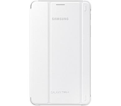 """Samsung pro Galaxy Tab 4 7"""" (EF-BT230B) - bílé + DOPRAVA ZDARMA"""