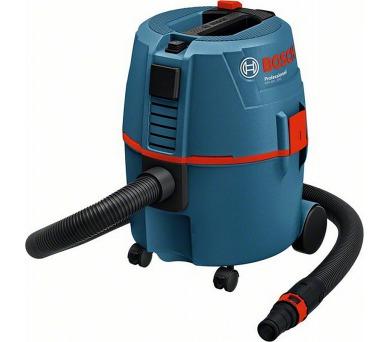 Bosch GAS 20 L SFC