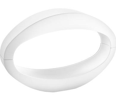 Nister LAMPA STOLNÍ LED 1x3W 270lm 2700K + DOPRAVA ZDARMA