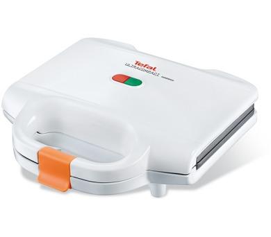 Tefal SM1570 Ultrakompact