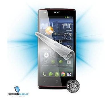 Screenshield na displej pro Acer Liquid E3