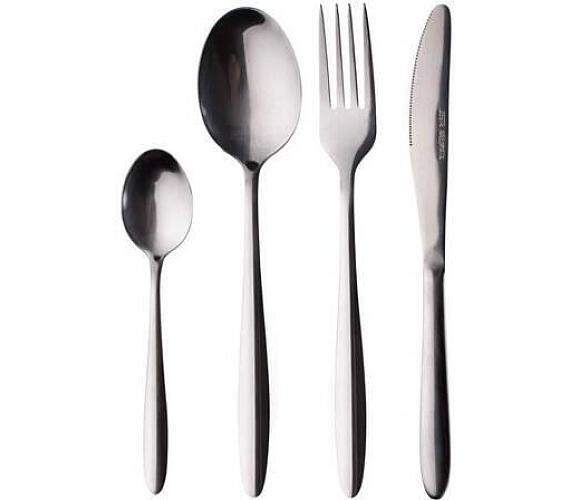 Banquet Sheila