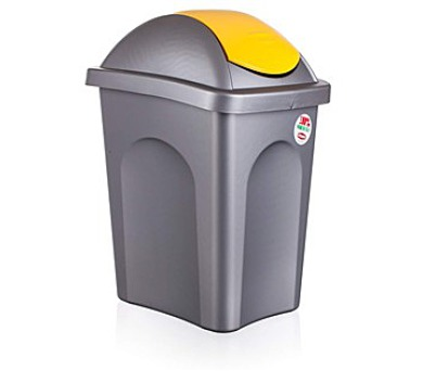 Koš odpadkový MP 30 l