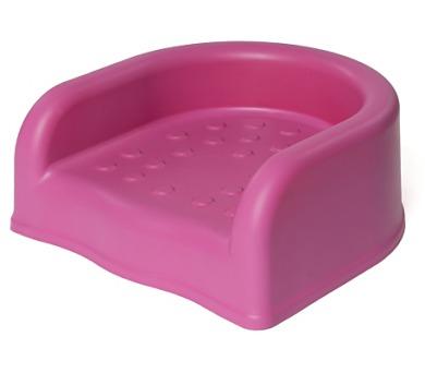 BabySmart CLASSIC růžový