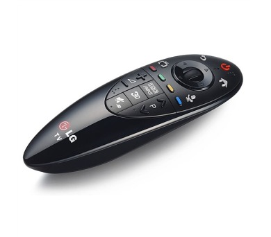 LG Magic motion AN-MR500 + DOPRAVA ZDARMA