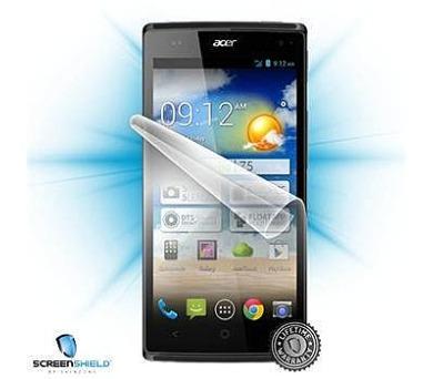 Screenshield na displej pro Acer Liquid Z5 DUO