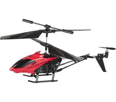 RC vrtulník Buddy Toys BRH 319030 Vrtulník Falcon + DOPRAVA ZDARMA