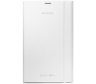 """Samsung pro Galaxy Tab S 8.4"""" (EF-BT700BW) - bílé"""