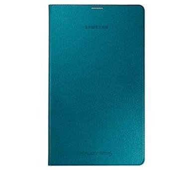 "Samsung flipové EF-DT700B pro Galaxy Tab S 8.4"" (T700/T705)"