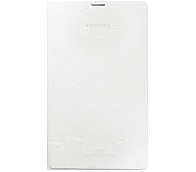 """Samsung pro Galaxy Tab S 8.4"""" (EF-DT700BW) - bílé"""