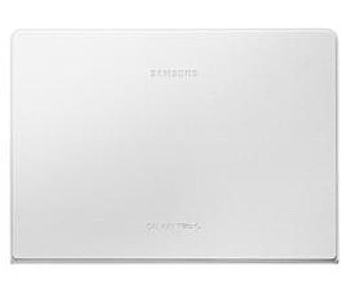 """Samsung pro Galaxy Tab S 10.5"""" (EF-DT800BW) - bílé"""