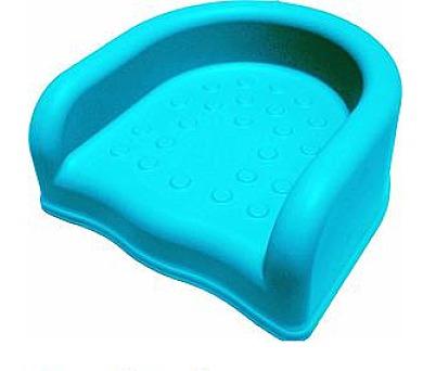 BabySmart CLASSIC aqua