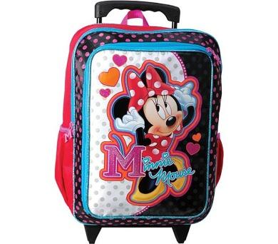 Disney Minnie + DOPRAVA ZDARMA