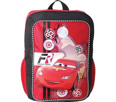 Disney Cars formula racer