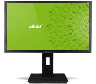 """Acer B226HQLAymidr 21.5"""""""