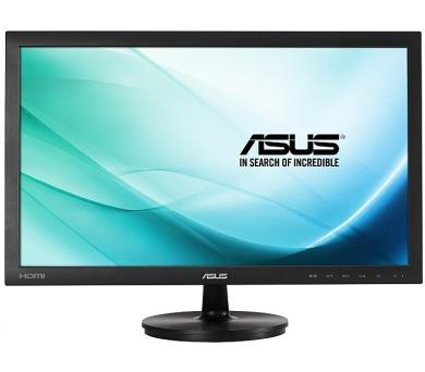 "Asus VS247HR 24"",LED"