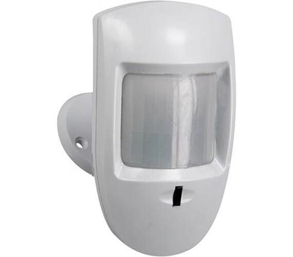iGET SECURITY P2 - drátový pohybový PIR detektor
