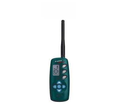 Vysílač d-control 1500 mini Dog Trace
