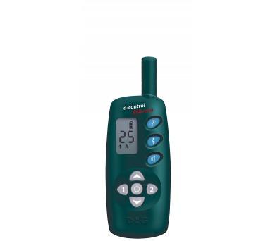 Vysílač d-control 500 mini Dog Trace