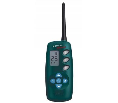 Vysílač d-control 900 mini Dog Trace