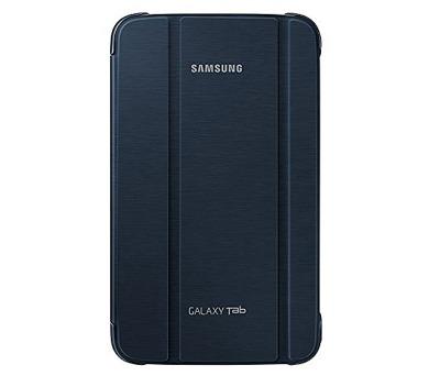 "Samsung pro Galaxy Tab 4 7.0"" (EF-BT230BV) - modré + DOPRAVA ZDARMA"