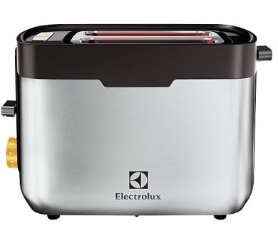 Electrolux EAT 5300