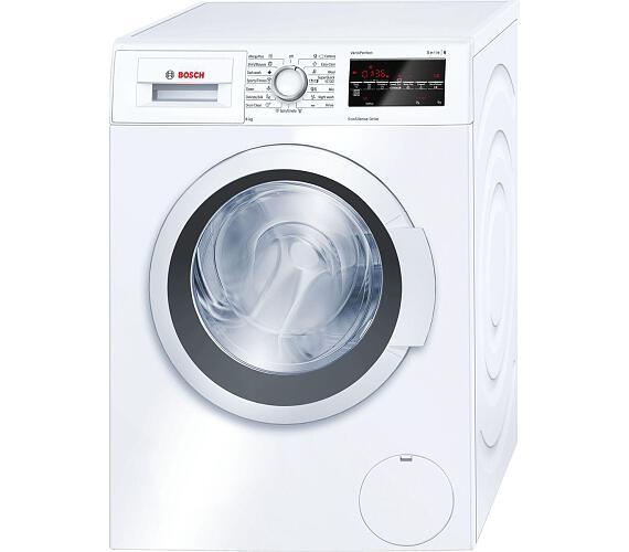 Bosch WAT24460BY + DOPRAVA ZDARMA