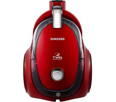 Samsung VC 15QSNMARD