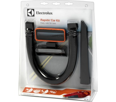 Electrolux KIT 10B + DOPRAVA ZDARMA