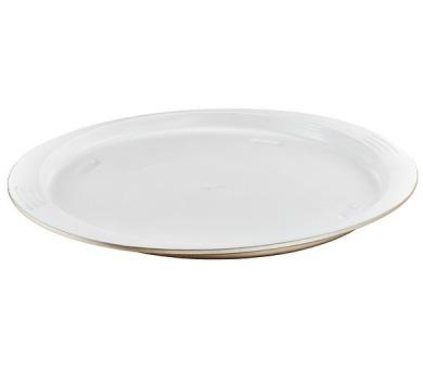 Tefal EasyGrip Ceramic J0769074