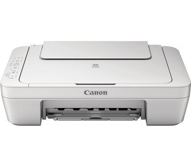Canon PIXMA MG2950 A4