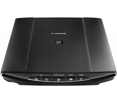 Canon Cano scan Lide220 USB 2.0