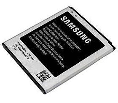 Samsung pro Galaxy Xcover 2 + DOPRAVA ZDARMA