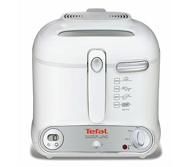 Tefal FR302130 Super Uno + DOPRAVA ZDARMA