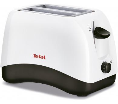 Tefal TT130130