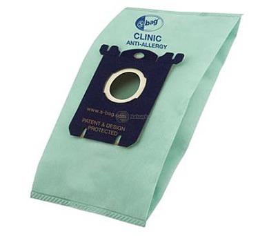 Electrolux E206 B (Clinic s-bag) do vysav. Clario