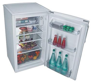 Chladnička 1dv. Candy-Iberna ITOP 130