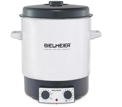 Bielmeier BHG 685.0 + DOPRAVA ZDARMA