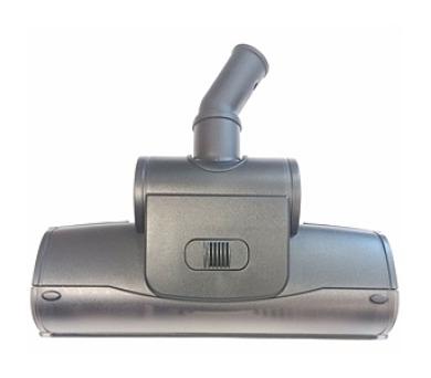 Turbo hubice 2967 90040 + DOPRAVA ZDARMA