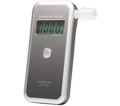 Alkoholtester V-net AL-7000,digitální