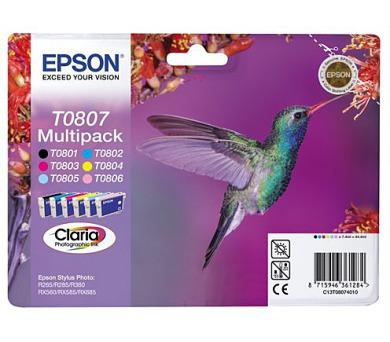 Epson (C13T08074010)
