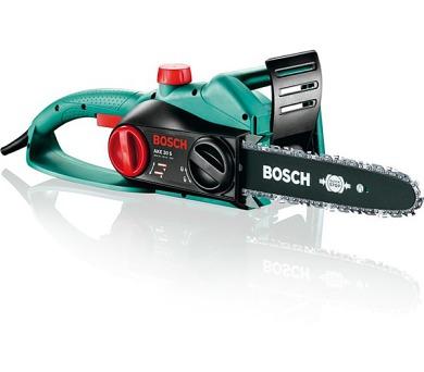 Bosch AKE 30 S + DOPRAVA ZDARMA