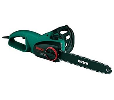 Bosch AKE 40-19 S + DOPRAVA ZDARMA