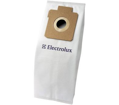 Electrolux ES17 do vysav. ZS 201 (5+1ks)