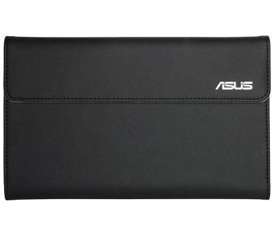 Asus Versasleeve 8 černé + DOPRAVA ZDARMA