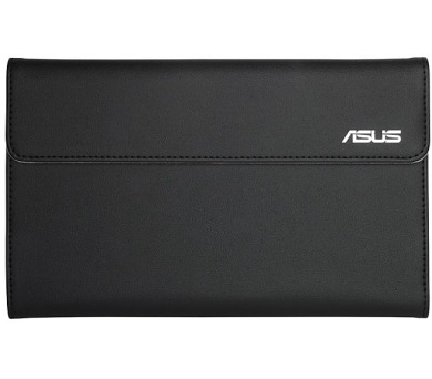 Asus Versasleeve 8 černé
