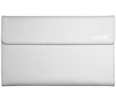 Asus Versasleeve 8 bílé + DOPRAVA ZDARMA
