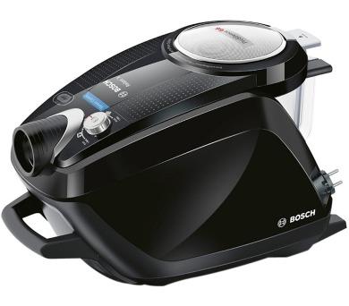 Bosch BGS5230S + DOPRAVA ZDARMA