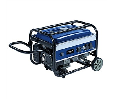 Einhell Blue BT-PG 2800/1